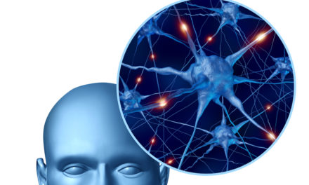 Psychiatric and Neurological Conditions
