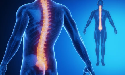 Paraplegia and spinal cord injury