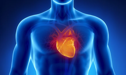 Heart Conditions and PEMF therapy