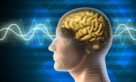 Seizures and Epilepsy