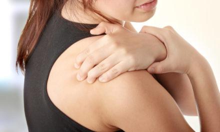 Pain Management with PEMFs