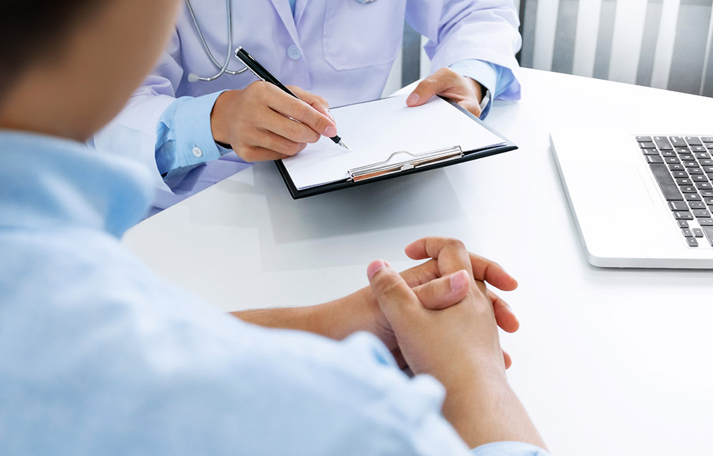 PEMF for benign prostate hyperplasia