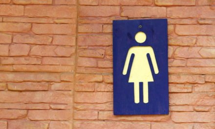 Urinary Incontinence and OAB