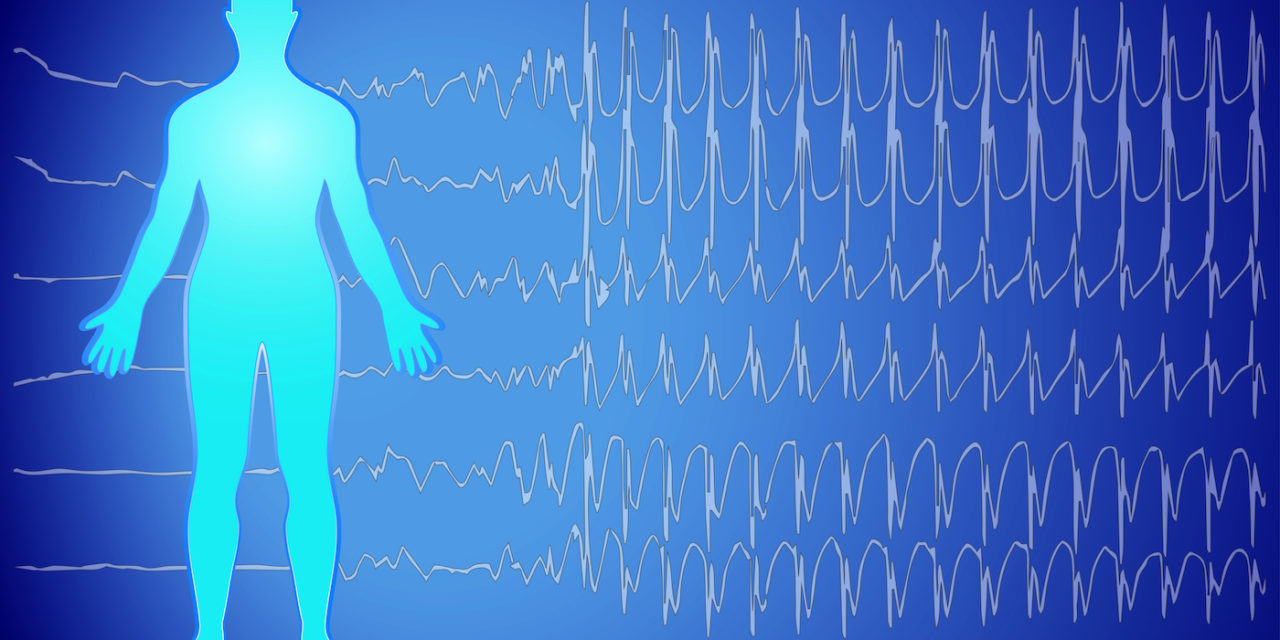 What Are PEMF Frequency, Intensity, Waveform? - Dr  Pawluk