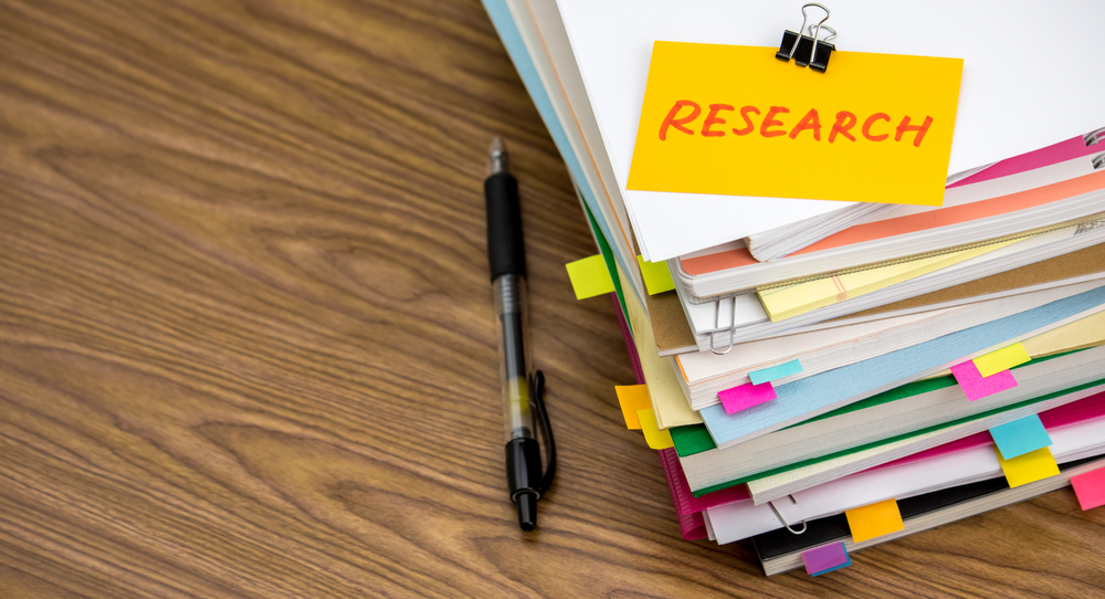 limitation of research Limitation may refer to: a disclaimer for research done in an experiment or study a statute of limitations limitations, a 2006 novel by scott turow.
