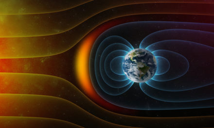 Intro to Electromagnetic Science