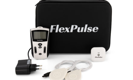 Private: FlexPulse