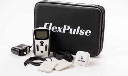 FlexPulse