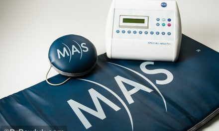 MAS Special Multi +