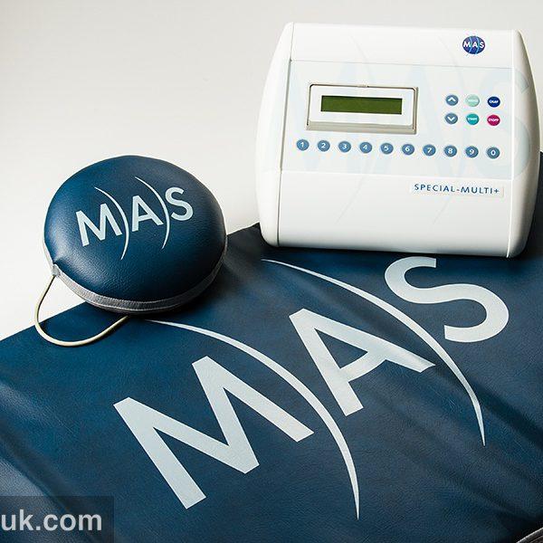 MAS-Special-Multi-system