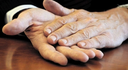 Can PEMF Therapy Help Neuropathy?
