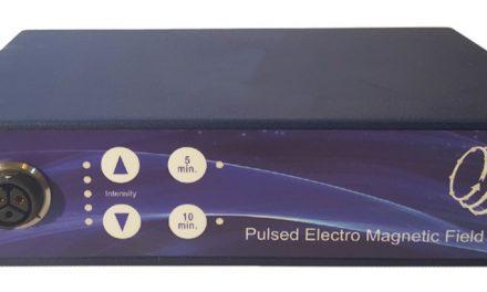 TeslaFit Plus 2