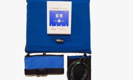 Pulsed Harmonix A2000 Pro