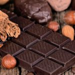 Top Anti-inflammatory Foods