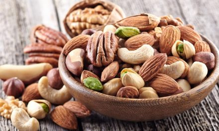 The Top 15 Essential Mineral Rich Foods