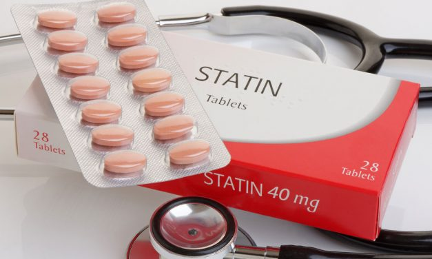 PEMFs reverse the muscle damage from cholesterol lowering drugs (statins)