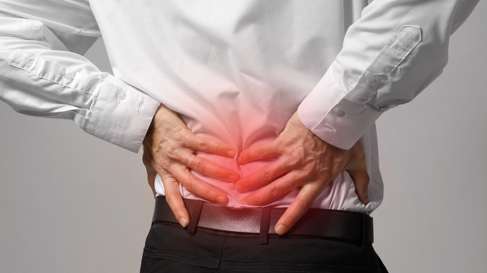How Does PEMF Work for Acute and Chronic Back Pain?