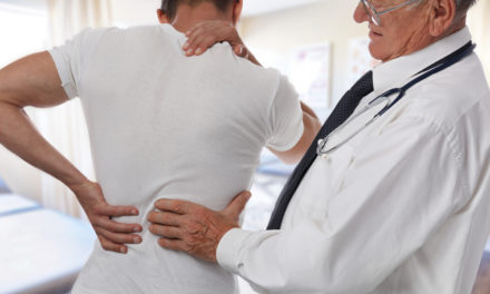 How Does PEMF Therapy Reduce Pain?
