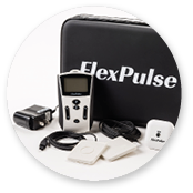 Flexpulse