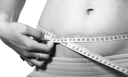 Weight Loss with the help of PEMFs