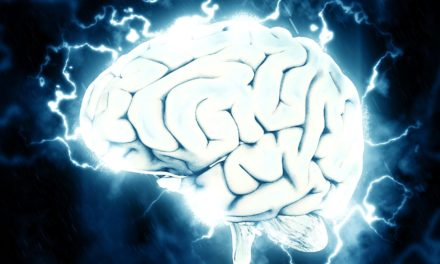 PEMF Therapy and the Chronic Pain Brain