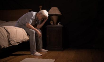 Can PEMF Help Insomnia?