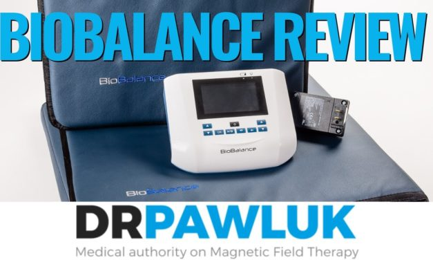 Do you like BioBalance? Is it worth the $2,500?
