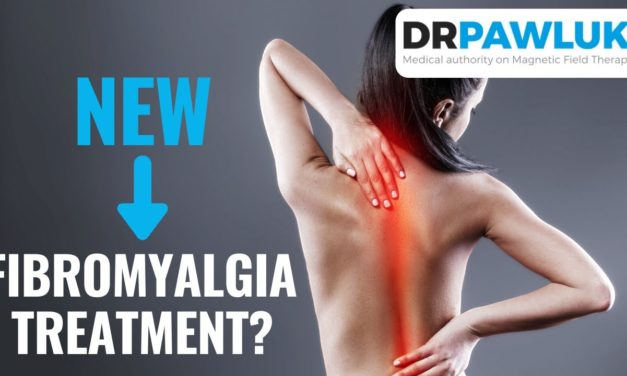Is PEMF helpful for Fibromyalgia?