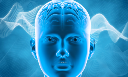 PEMF Therapy, Gamma Activity and Cognition