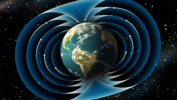 Geomagnetic Fields and PEMFs