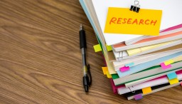 PEMF Research Limitations