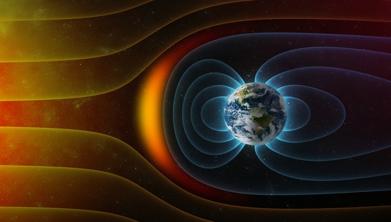 introduction to magnetic science and pemf