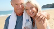 Anti-Aging and Cell Injury