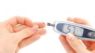 Diabetes and PEMFs