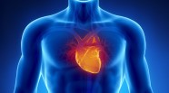 Alternative Treatments for Heart Conditions