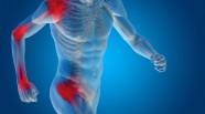Inflammation and PEMFs