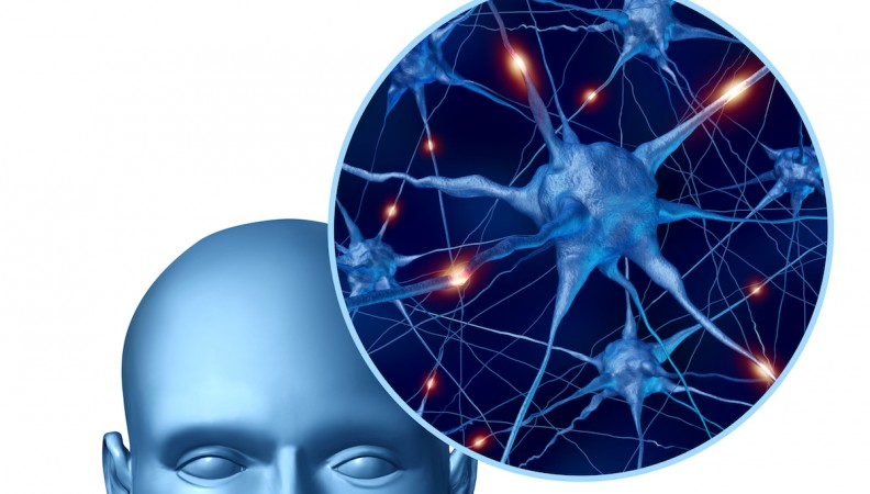 Neurological Conditions and PEMF therapy