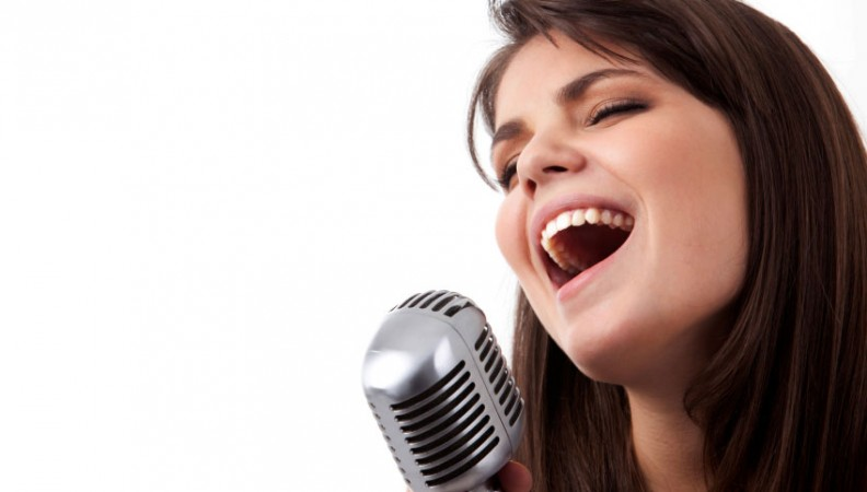 Vocal Cords and PEMF Therapy