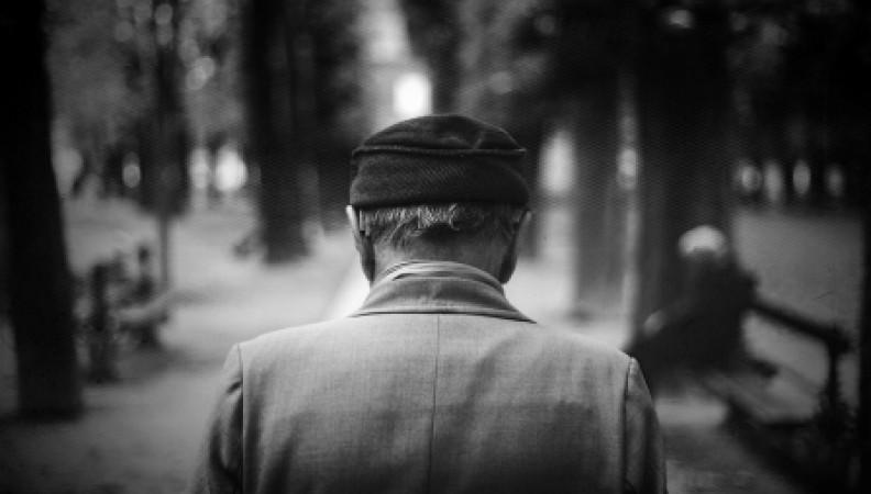 Alzheimer's and PEMFs