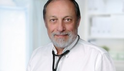 Dr. Pawluk PEMF